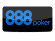 Juega en 888 Poker